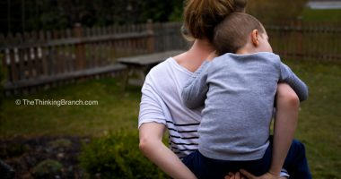 cleveland_motherhood_blog