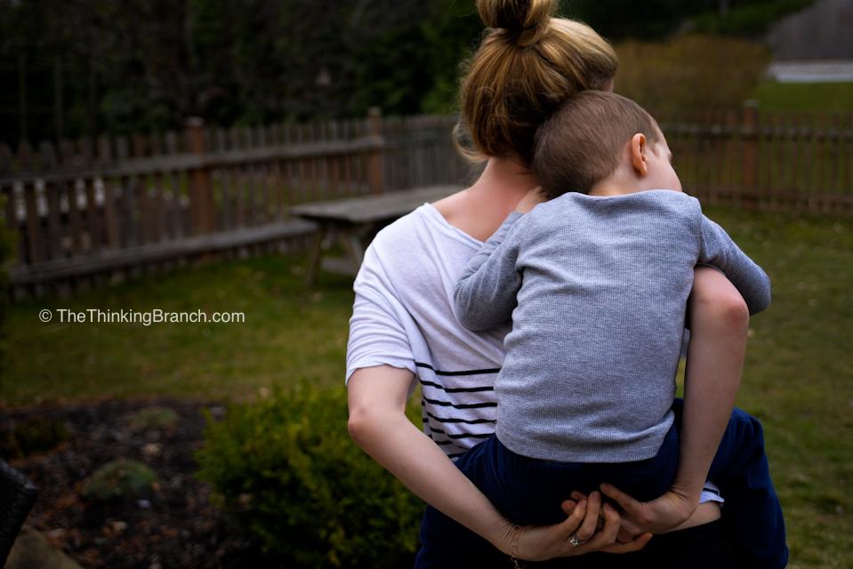 cleveland_motherhood_blog